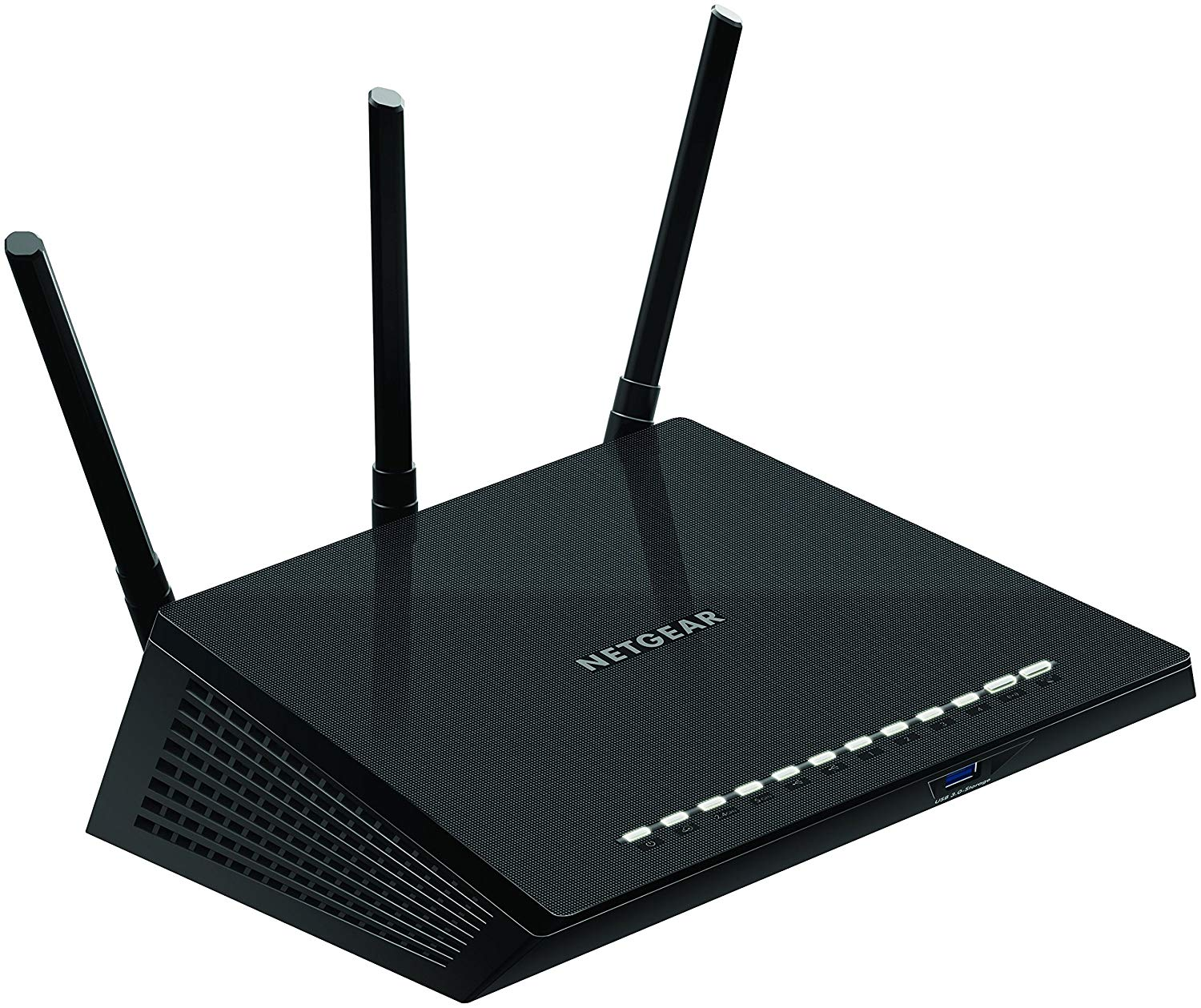 Gaming Router – NETGEAR R6700 Nighthawk