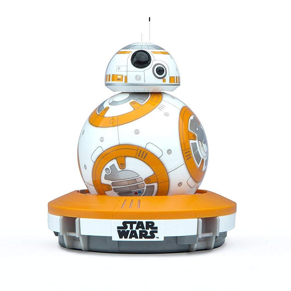 Sphero Original BB-8