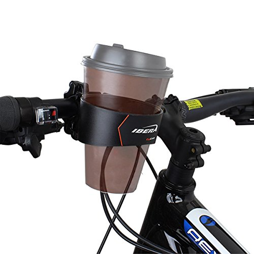 Bike Handler Cup Holder