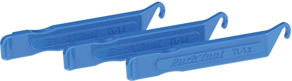 Tire Lever Set (TL-2) by Park Tool