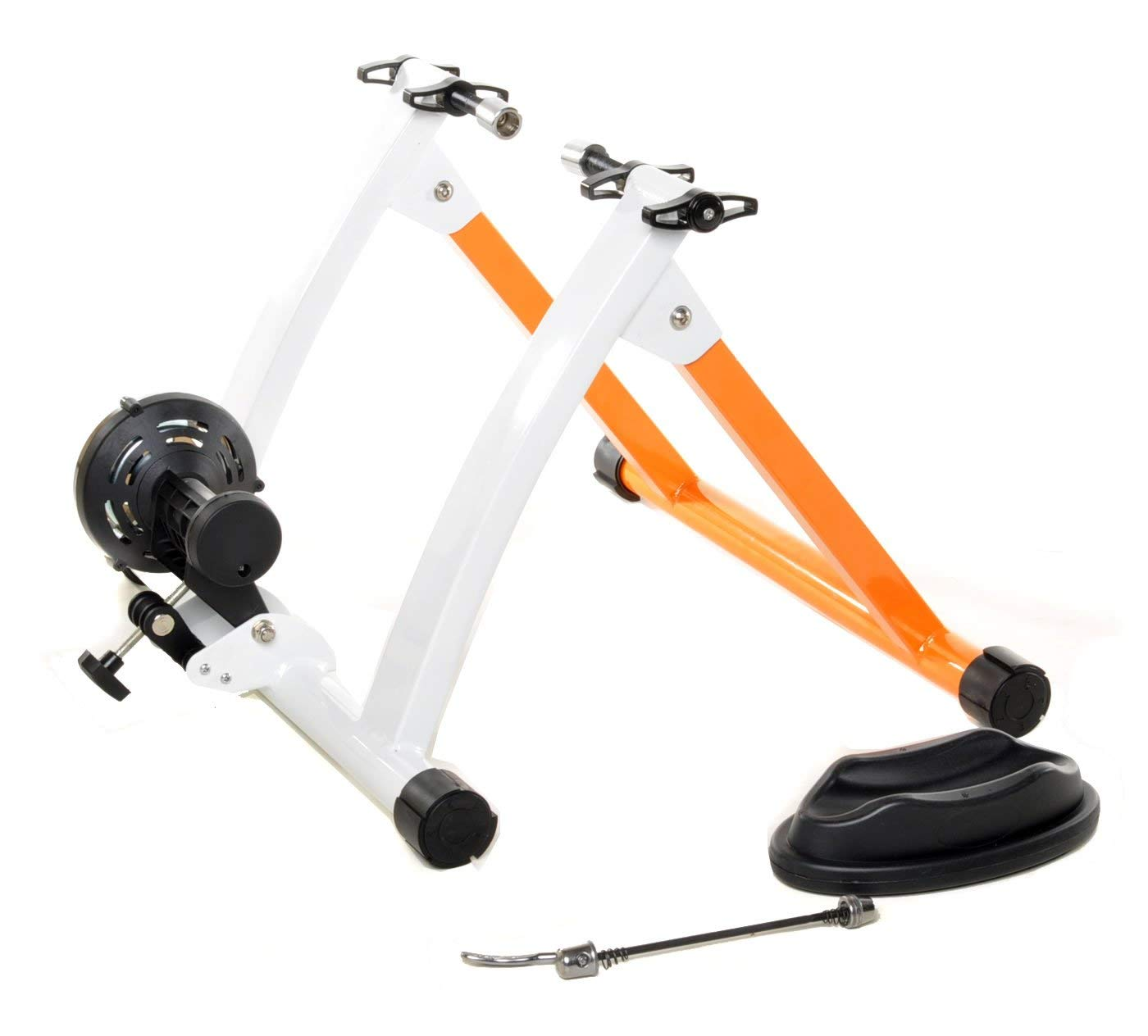 Indoor Bike Exercise Stand