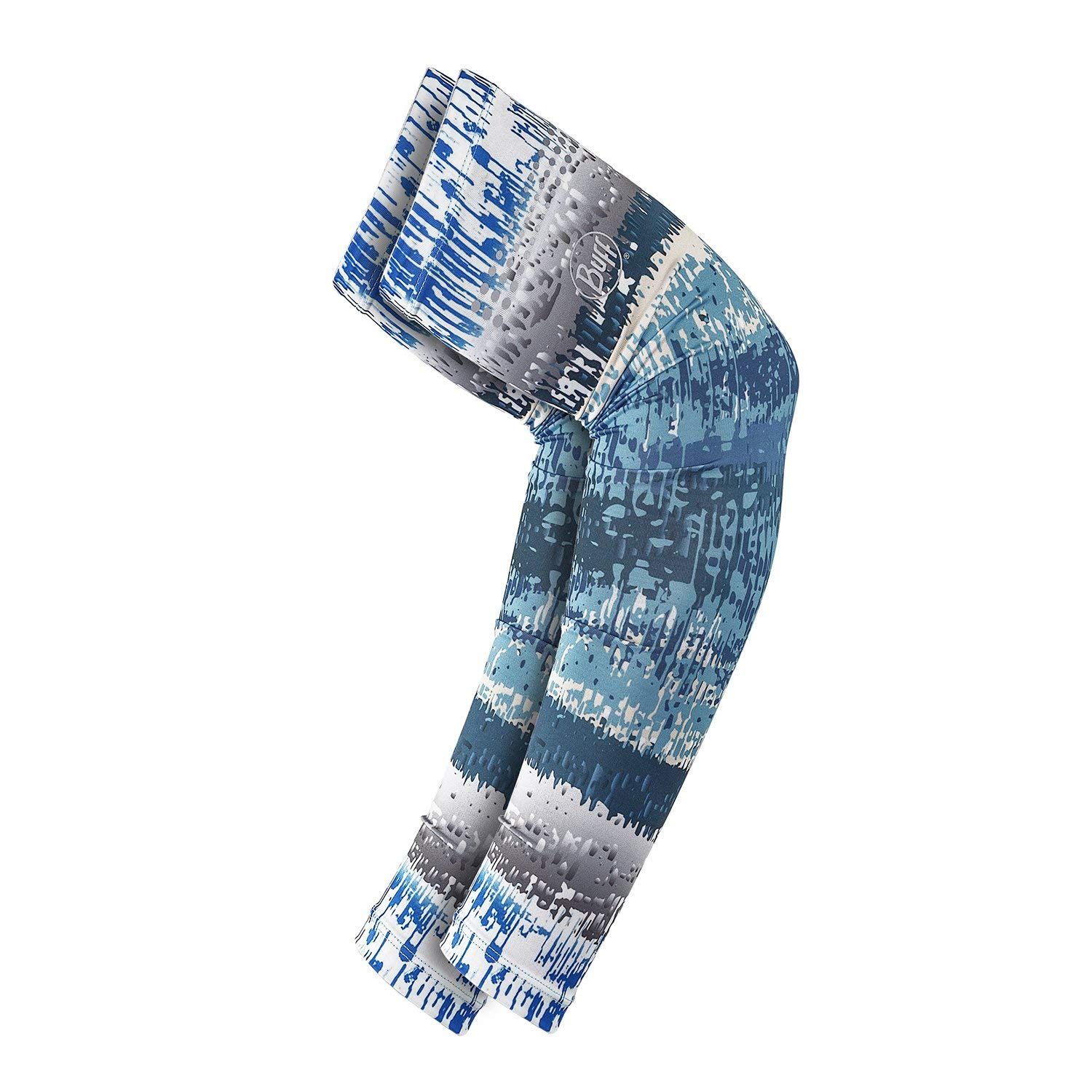 UV Arm Sleeves