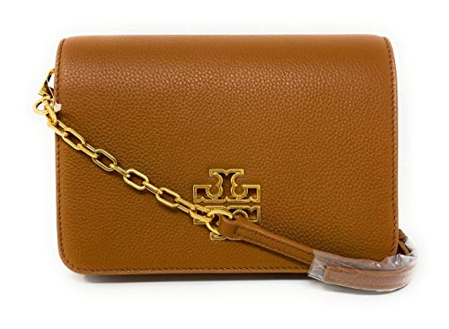 Tory Burch Crossbody Bag For Women