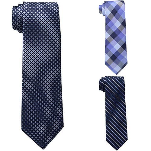 Tommy Hilfiger Men's Ties