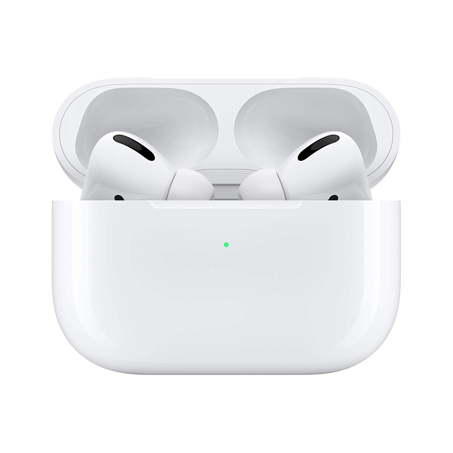 AirPods Pro From Apple
