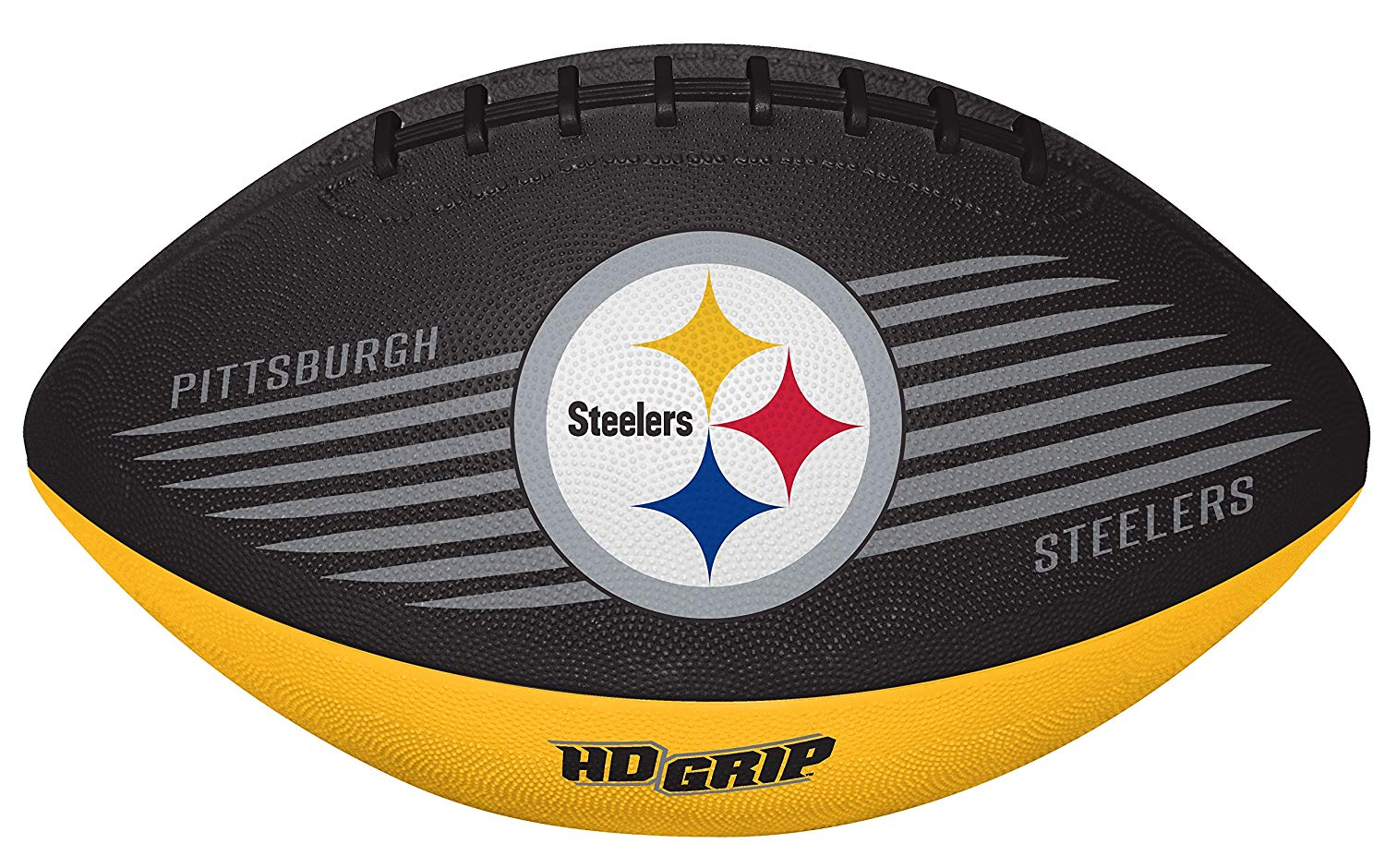 Steelers Downfield Youth Football